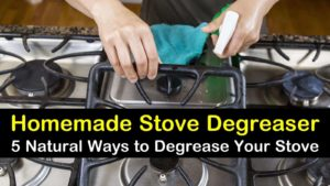 homemade stove degreaser titleimg1