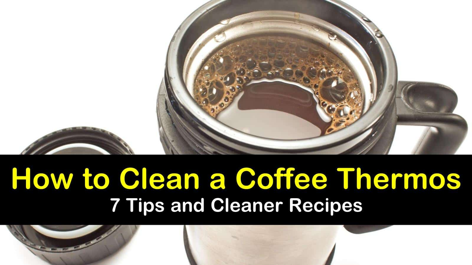 how to clean a coffee thermos titleimg1