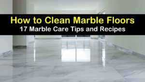 how to clean marble floors titleimg1