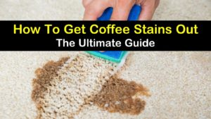 how to get coffee stains out titleimg1