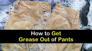 how to get grease out of pants titleimg1