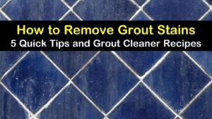 how to remove grout stains titleimg1