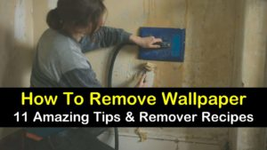 how to remove wallpaper titleimg1