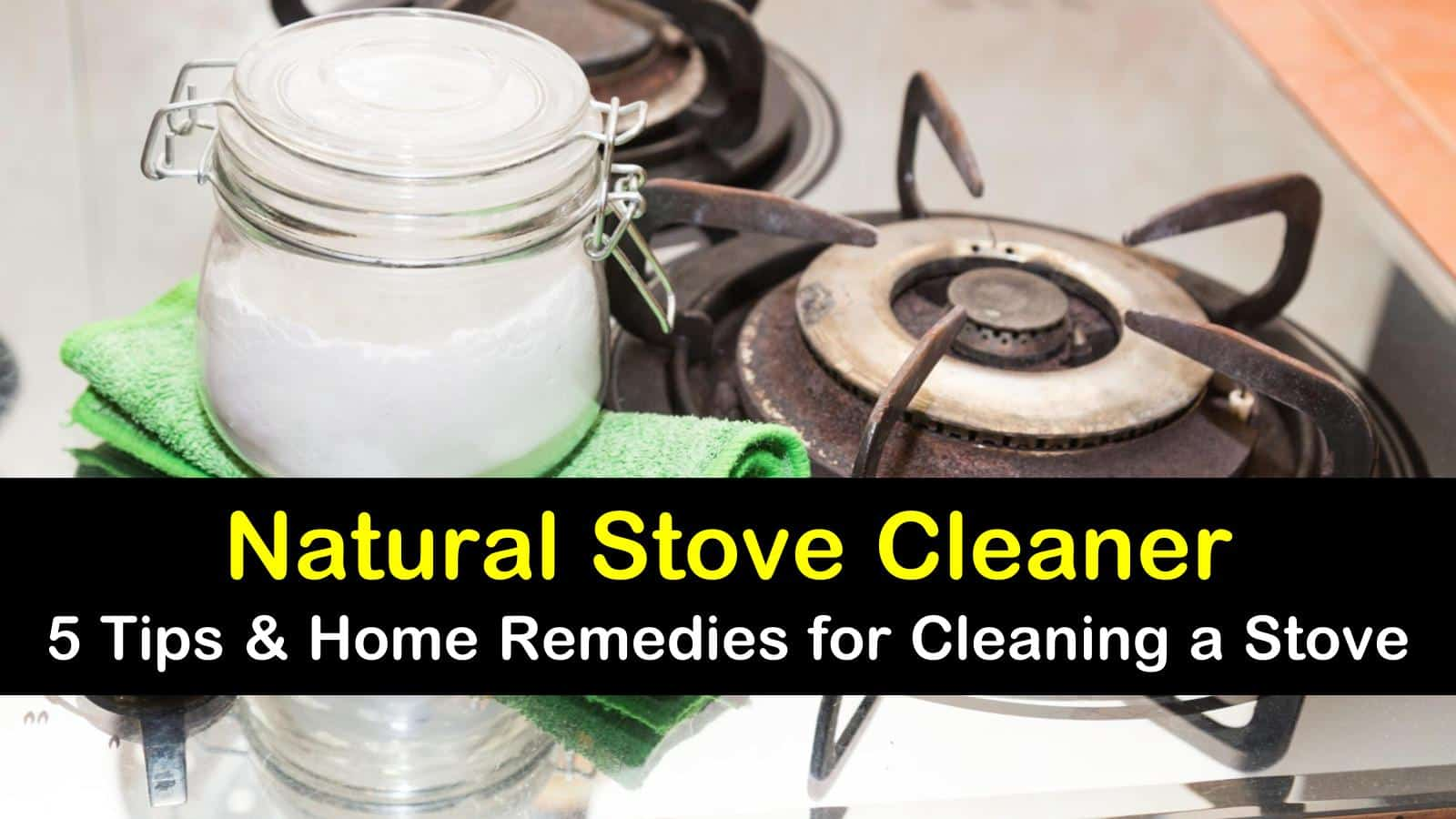 natural stove  cleaner titleimg1
