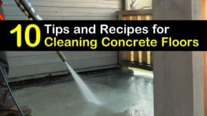 cleaning concrete floors titleimg1