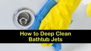 how to clean bathtub jets titleimg1