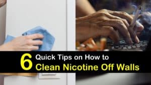 how to clean nicotine off walls titleimg1