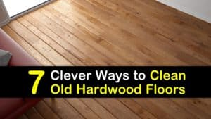 how to clean old hardwood floors titleimg1