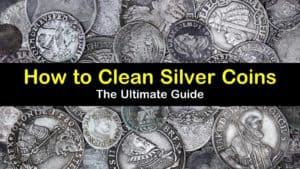 how to clean silver coins titleimg1