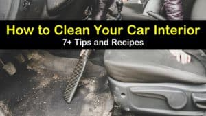 how to clean your car interior titleimg1