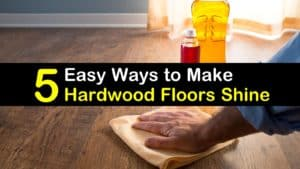how to make hardwood floors shine titleimg1