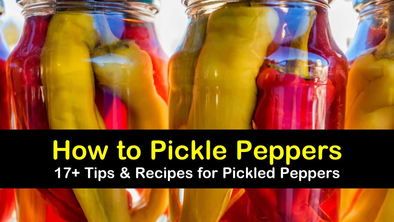 how to pickle peppers titleimg1