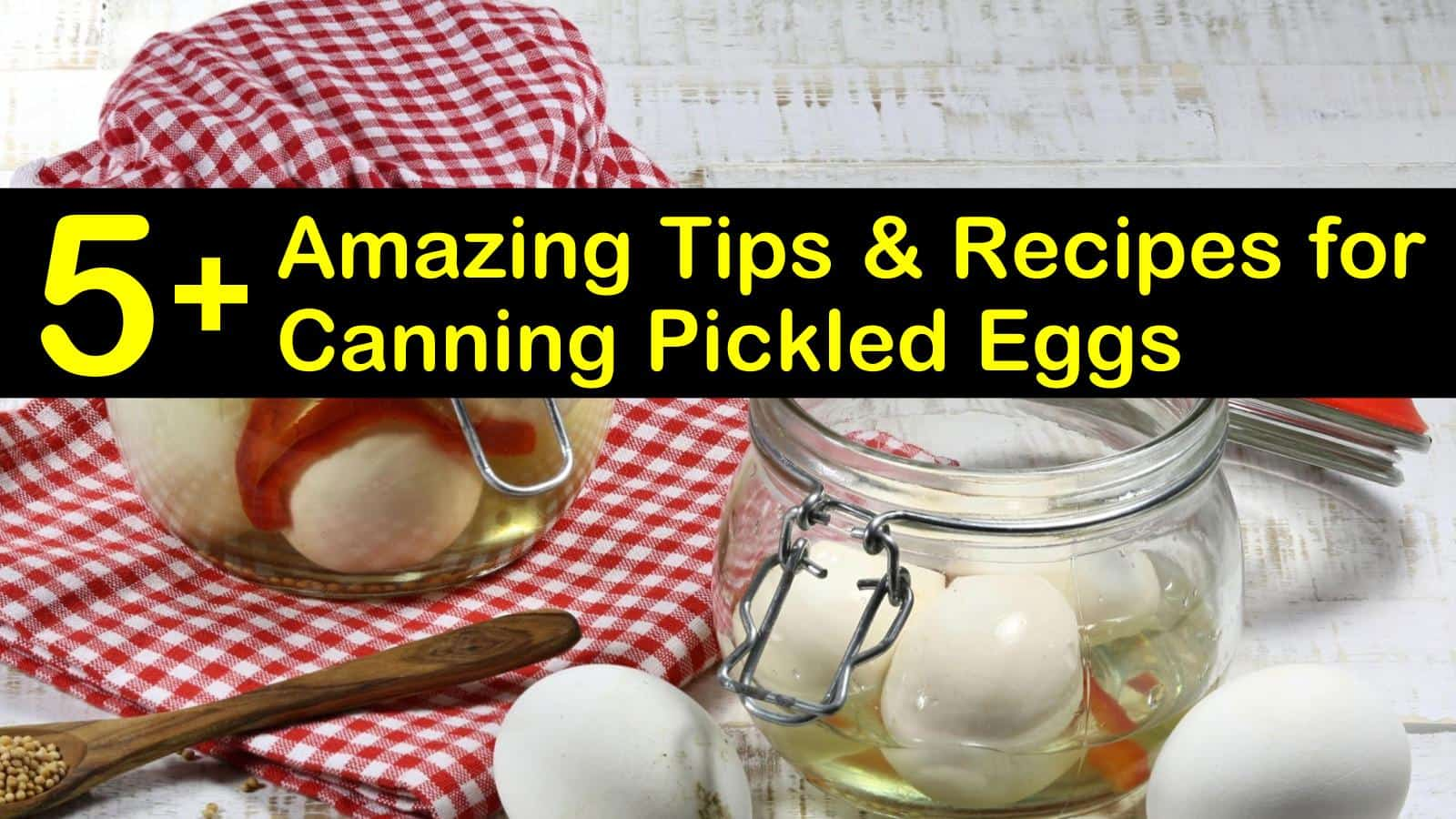 canning pickled eggs titleimg1
