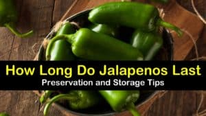 how long do jalapenos last titleimg1