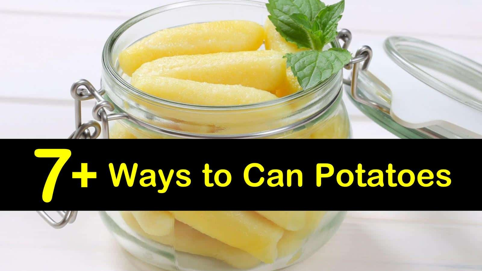 how to can potatoes titleimg1