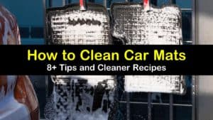 how to clean car mats titleimg1
