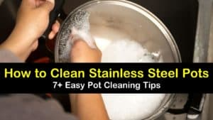 how to clean stainless steel pots titleimg1