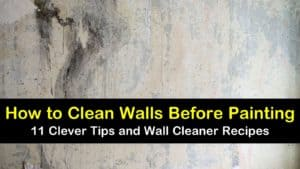 how to clean walls before painting titleimg1