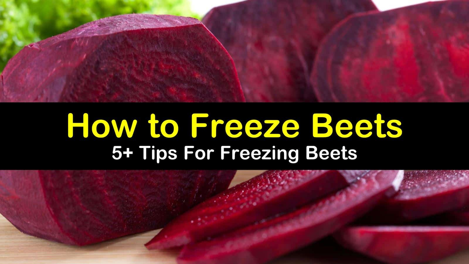 how to freeze beets titleimg1