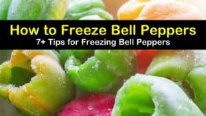 how to freeze bell peppers titleimg1
