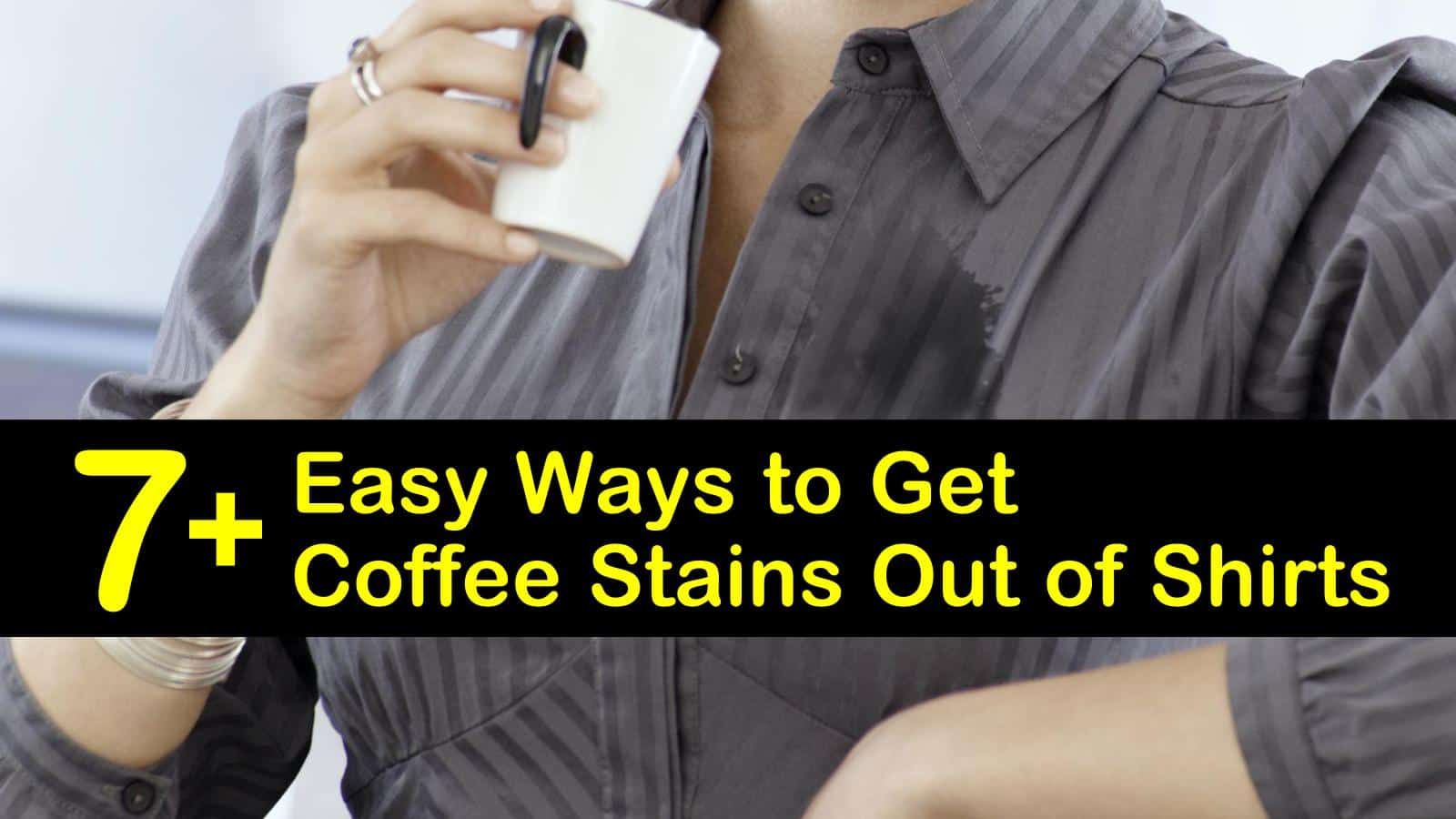how to get coffee stains out of shirts titleimg1
