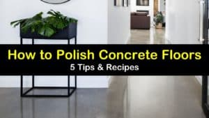 how to polish concrete floors titleimg1