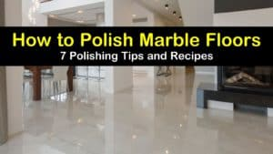 how to polish marble floors titleimg1