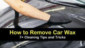 how to remove car wax titleimg1