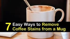 how to remove coffee stains from a mug titleimg1