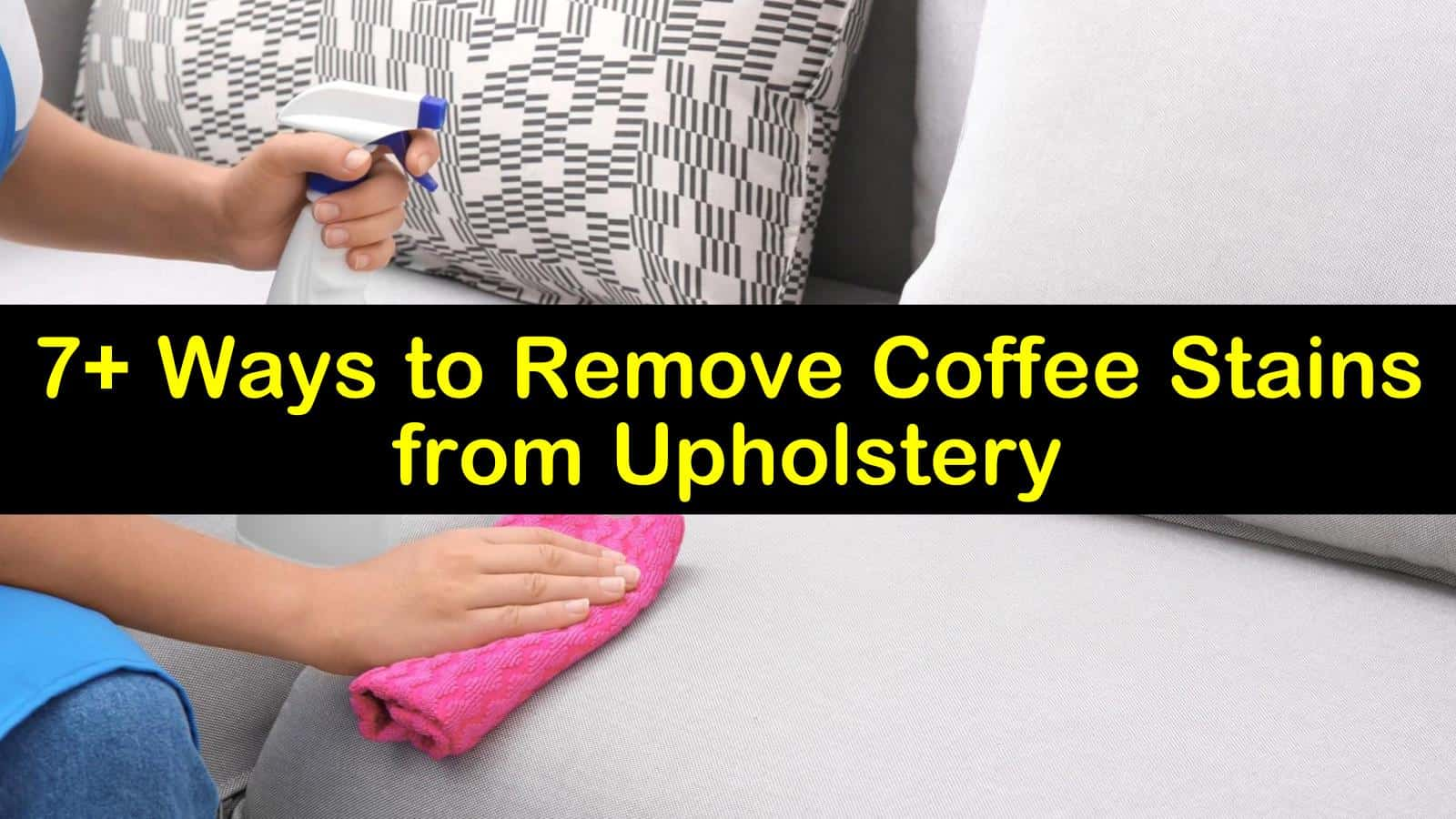 how to remove coffee stains from upholstery titleimg1