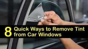 how to remove tint from car windows titleimg1