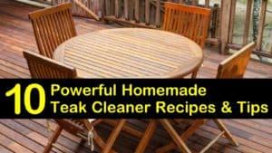 homemade teak cleaner titleimg1