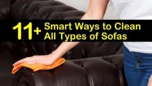 how to clean a sofa titleimg1