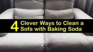 how to clean a sofa with baking soda titleimg1