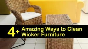 how to clean wicker furniture titleimg1