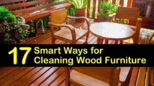how to clean wood furniture titleimg1