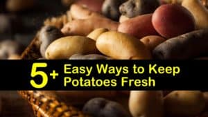 how to keep potatoes fresh titlimg1