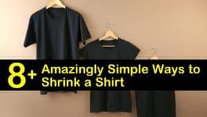 how to shrink a shirt titleimg1