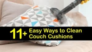 how to wash couch cushions titleimg1