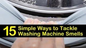 washing machine smells titleimg1