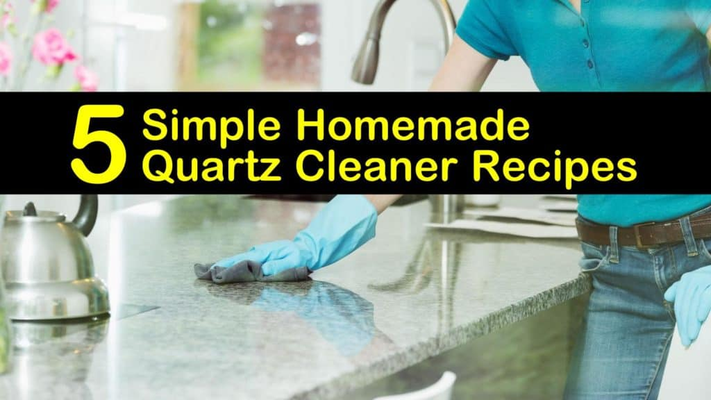 homemade quartz cleaner titleimg1