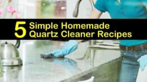 homemade quartz cleaner titleimg1