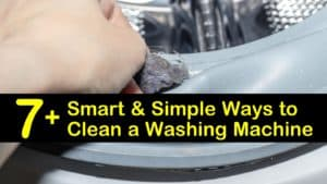how to clean a washing machine titleimg1