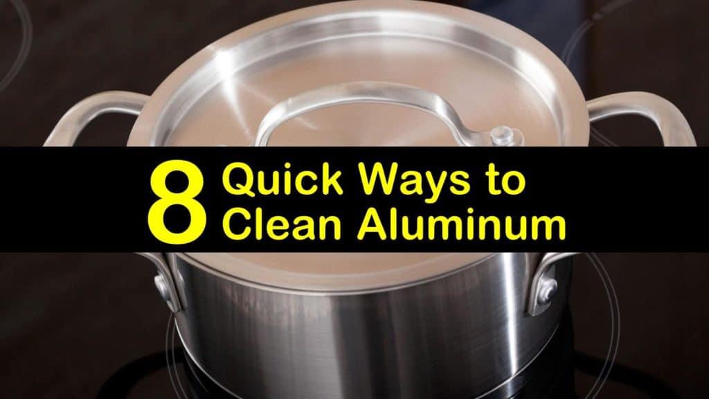 how to clean aluminum titleimg1
