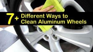 how to clean aluminum wheels titleimg1