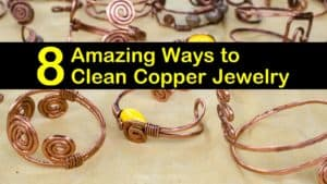 how to clean copper jewelry titleimg1