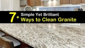 how to clean granite titleimg1