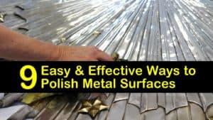 how to polish metal titleimg1