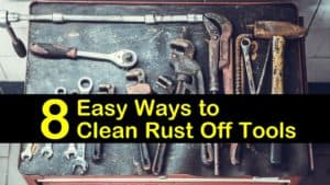 how to remove rust from tools titleimg1