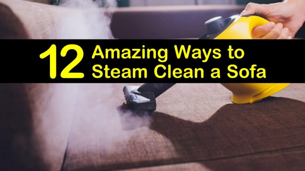 how to steam clean a couch titleimg1